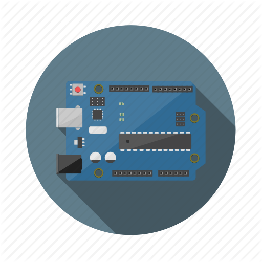 Arduino Icon Download #17550.