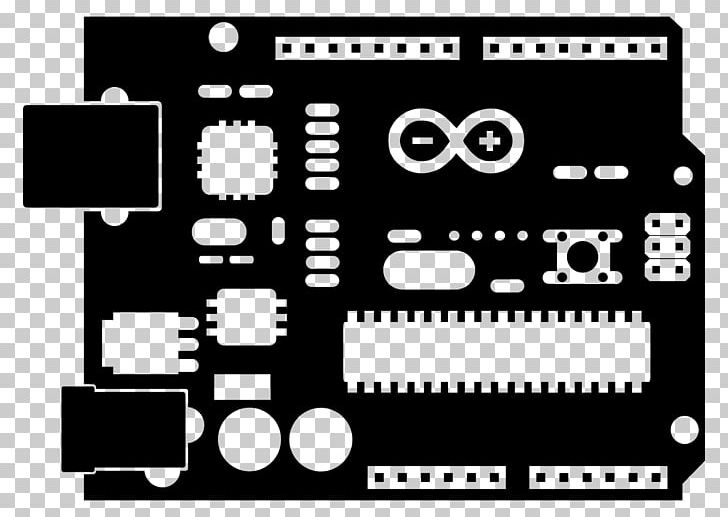Arduino Uno Transmitter Computer USB PNG, Clipart, Angle.