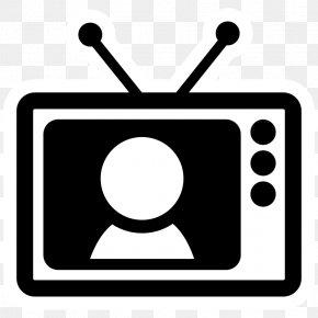 Clip Art Television Show Cartoon Image Illustration, PNG.