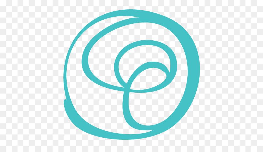 Clip art Logo Brand Product design.