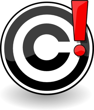 Free non copyrighted clipart 1 » Clipart Station.