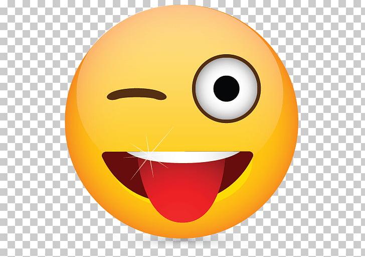 Emoticon Emoji Smiley Logo, Editable Files PNG clipart.