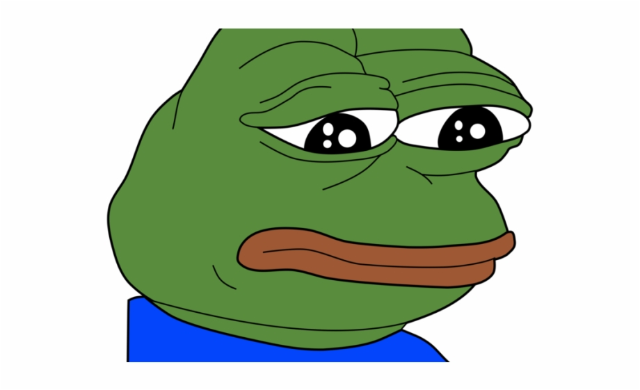 Free Crying Meme Png, Download Free Clip Art, Free Clip Art.