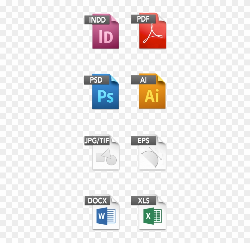Convert Indesign Idml Files Directly Into Editable.