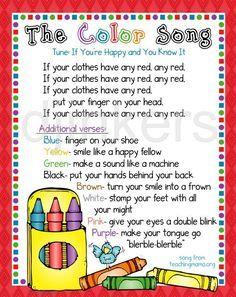 17 best ideas about Teacher Clip Art on Pinterest.