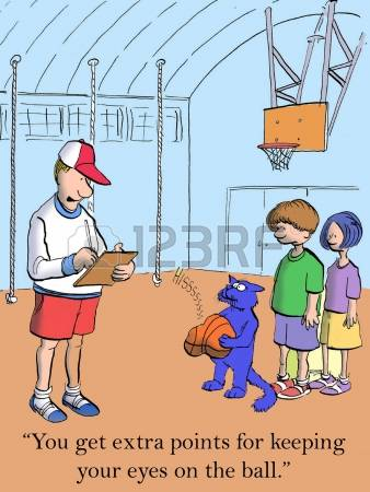 Physical Education Teacher Stock Photos Images. Royalty Free.