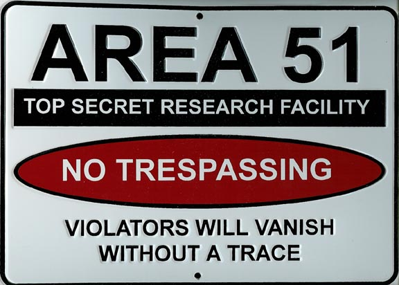 17 Best ideas about Area 51 on Pinterest.