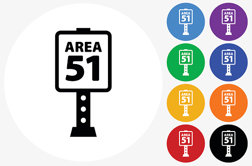 Area 51 Clip Art, Vector Images & Illustrations.