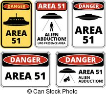 Area 51 Clipart Vector Graphics. 145 Area 51 EPS clip art vector.
