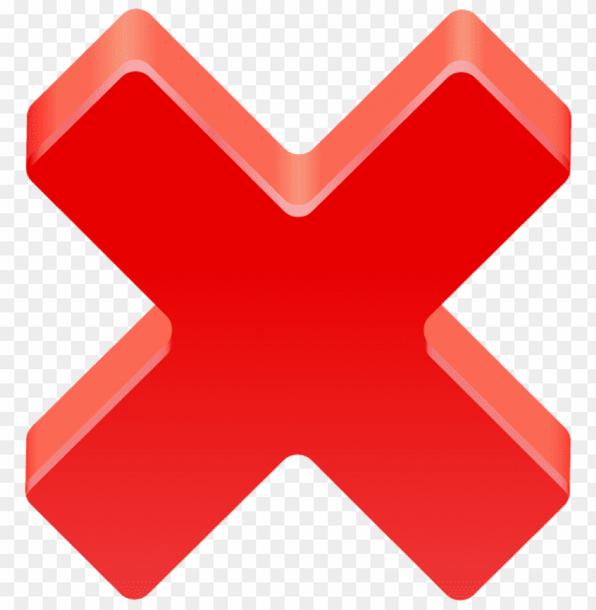Download check mark symbol transparent clipart png photo.