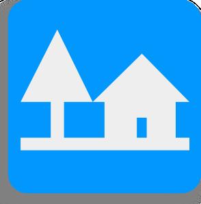 Find Surface Area Clip Art.