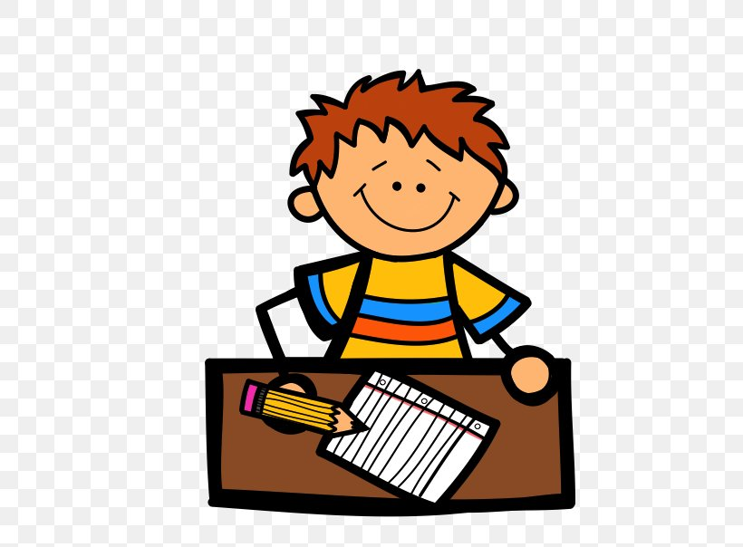 Free Writing Child Clip Art, PNG, 574x604px, Writing, Area.