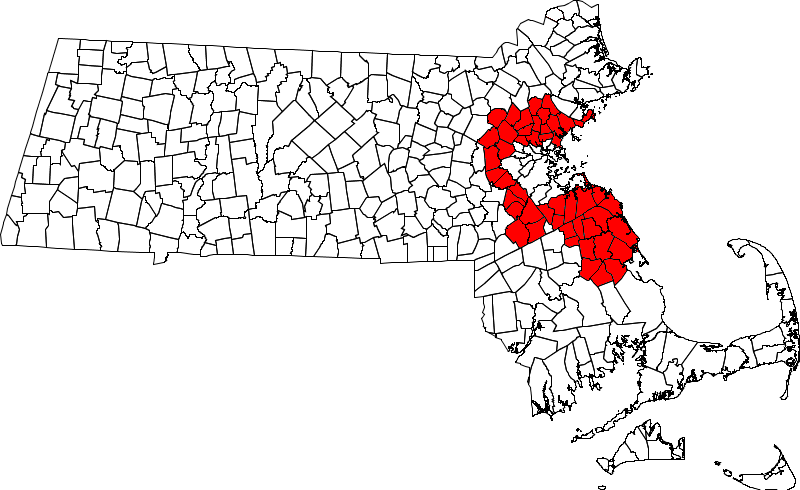 File:Ma towns area code 781 339.png.