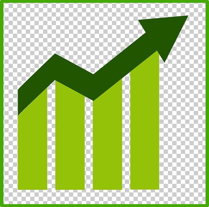 Economy Economic Growth Economics PNG, Clipart, Angle, Area.