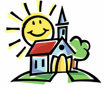 Free Religious Gathering Cliparts, Download Free Clip Art.