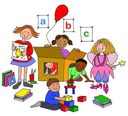 Free Social Development Cliparts, Download Free Clip Art.