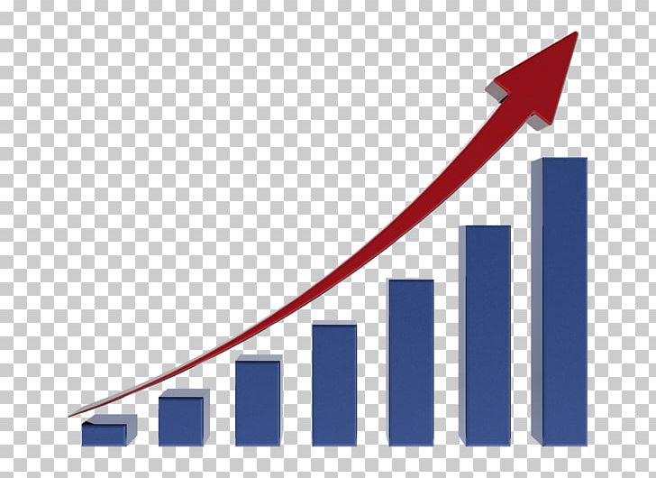 Business Development Economic Growth Organization Company.