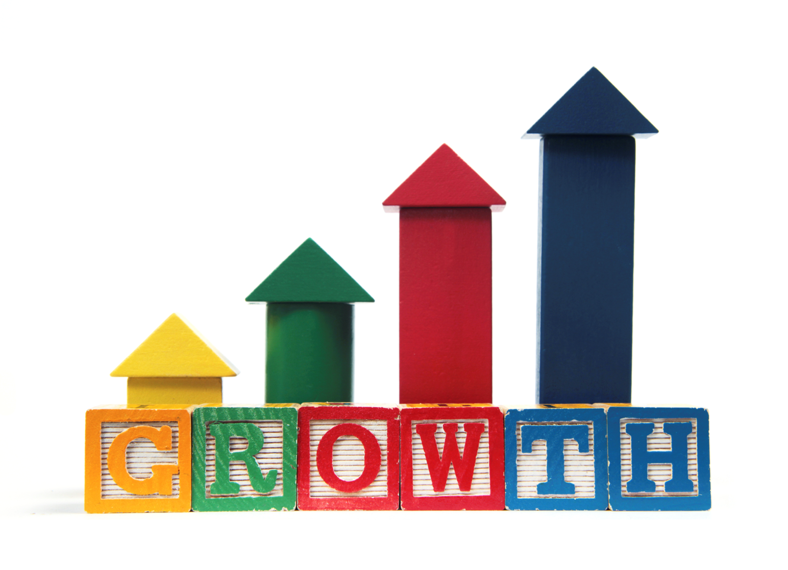 PNG Growth Transparent Growth.PNG Images..