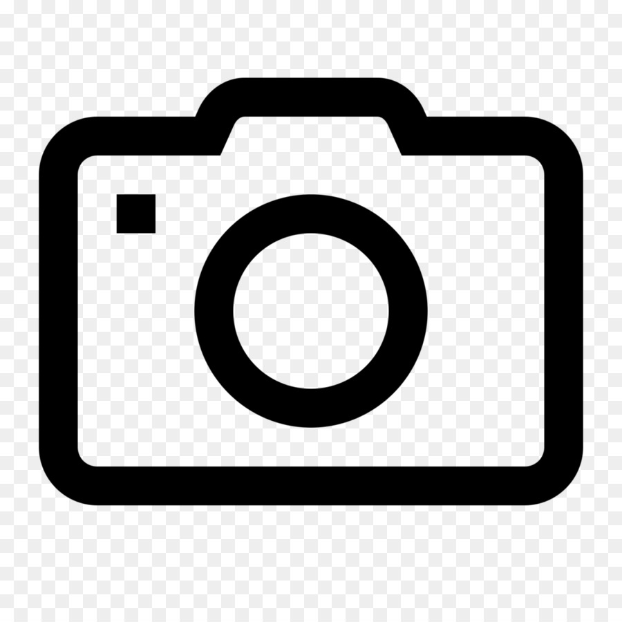Camera Icon Png (24+ images).