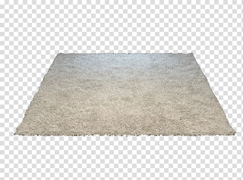 Gray area rug, Rectangle Designer, Bedroom carpet transparent.