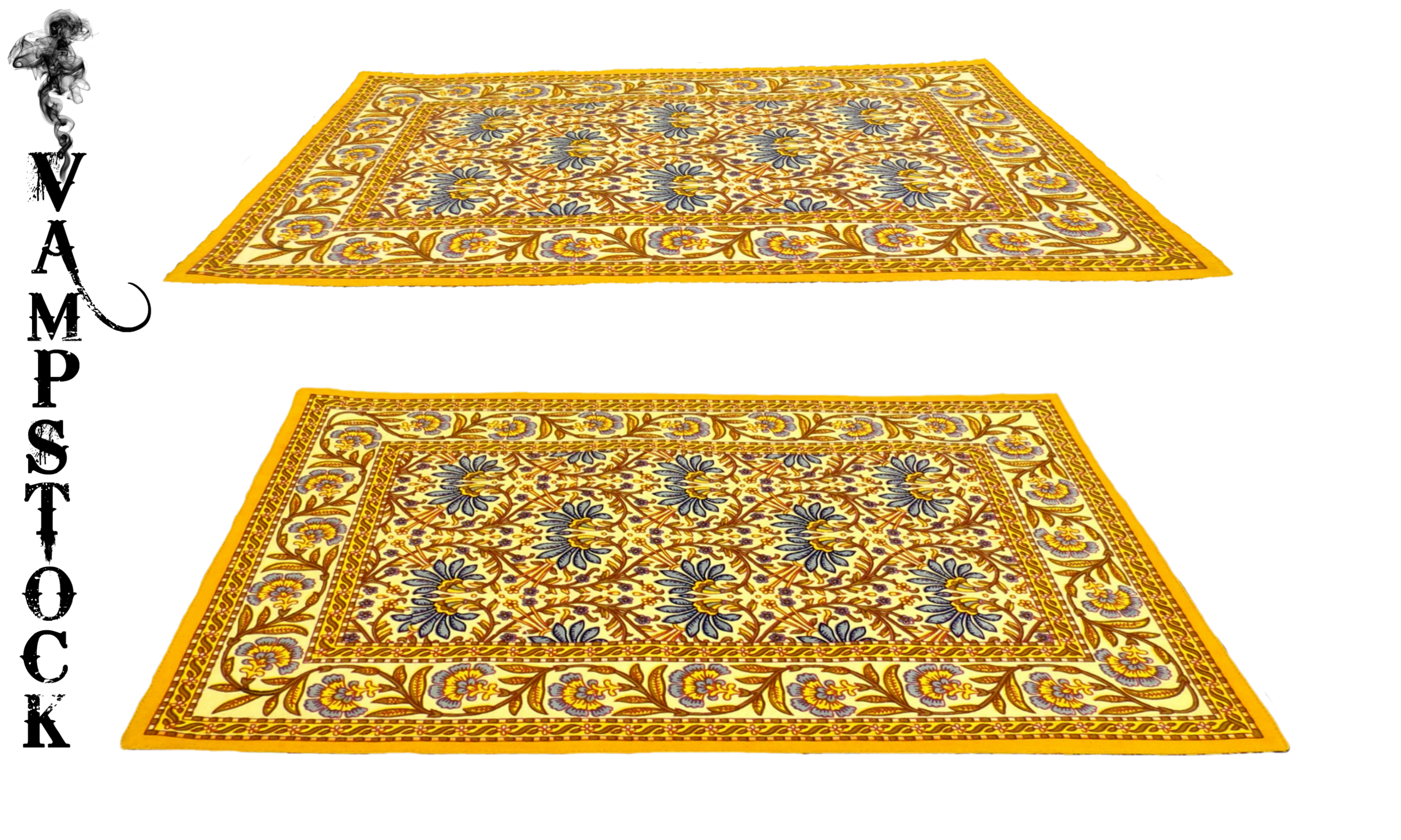 Mat clipart area rug, Mat area rug Transparent FREE for download on.