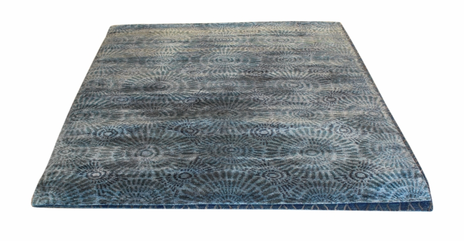 Area Rug Png.