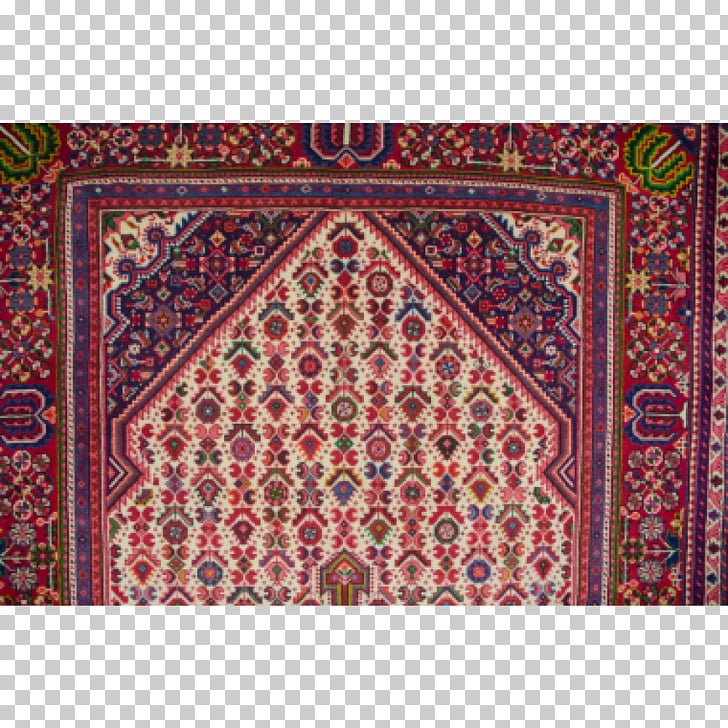 Carpet Place Mats Flooring Rectangle Area, rug PNG clipart.