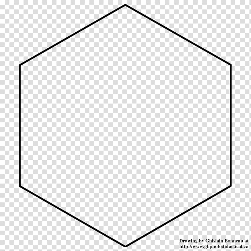 Triangle Area Circle Drawing, geometric shapes transparent.