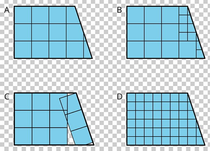 Find A Shape Square Area Shapes For Kids PNG, Clipart, Angle.