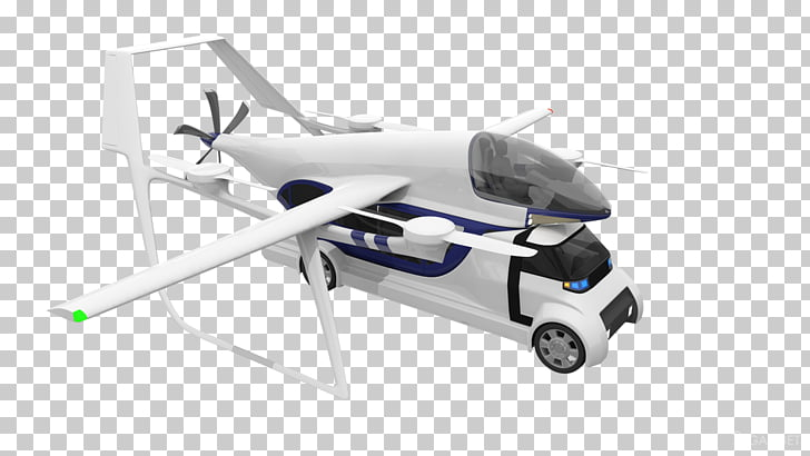 Terrafugia Taxi Car Airplane Geely, taxi PNG clipart.
