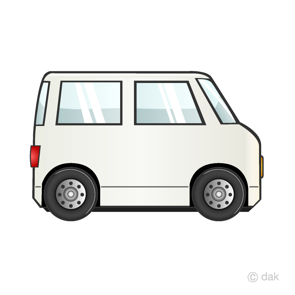 Free Small Wagon Clipart Image|Illustoon.