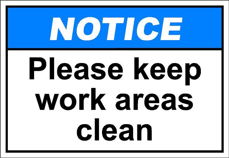 Clip Art Area Clean Clipart.