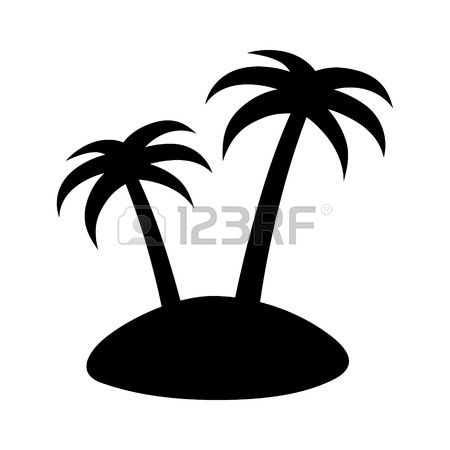 54 Arecaceae Cliparts, Stock Vector And Royalty Free Arecaceae.