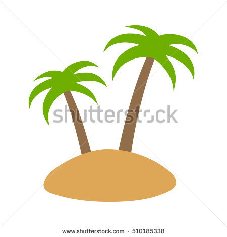 Arecaceae Stock Photos, Royalty.