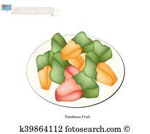 Arecaceae Clip Art Illustrations. 45 arecaceae clipart EPS vector.