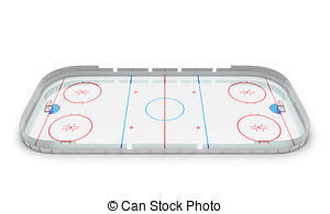 Hockey arena Clipart and Stock Illustrations. 1,086 Hockey arena.