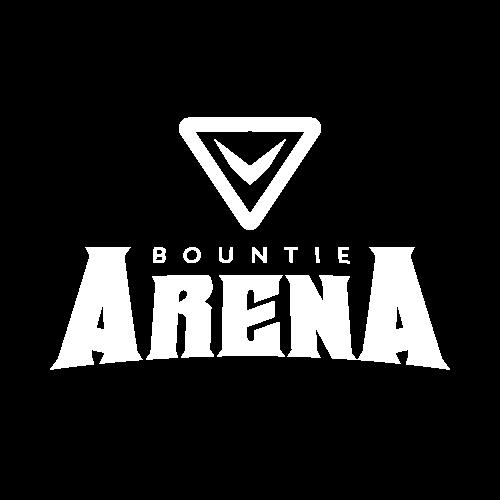 Bountie Arena.