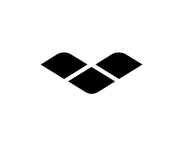 Arena logo.