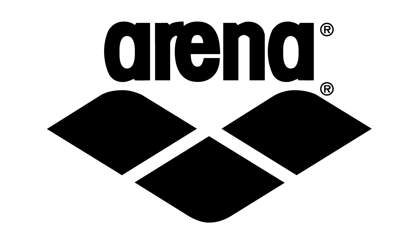 Brand logo differences: Why do American arena tech suits.