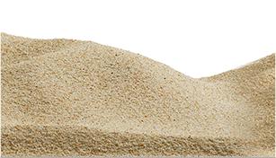 Beige,Sand,Powder #4215285.
