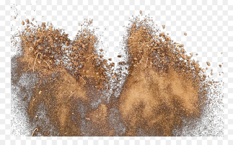 Dust Texture png download.