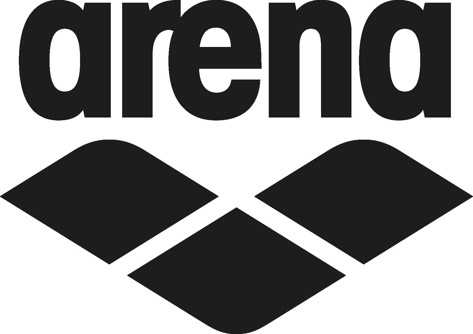 File:Logo arena noir 2017.png.
