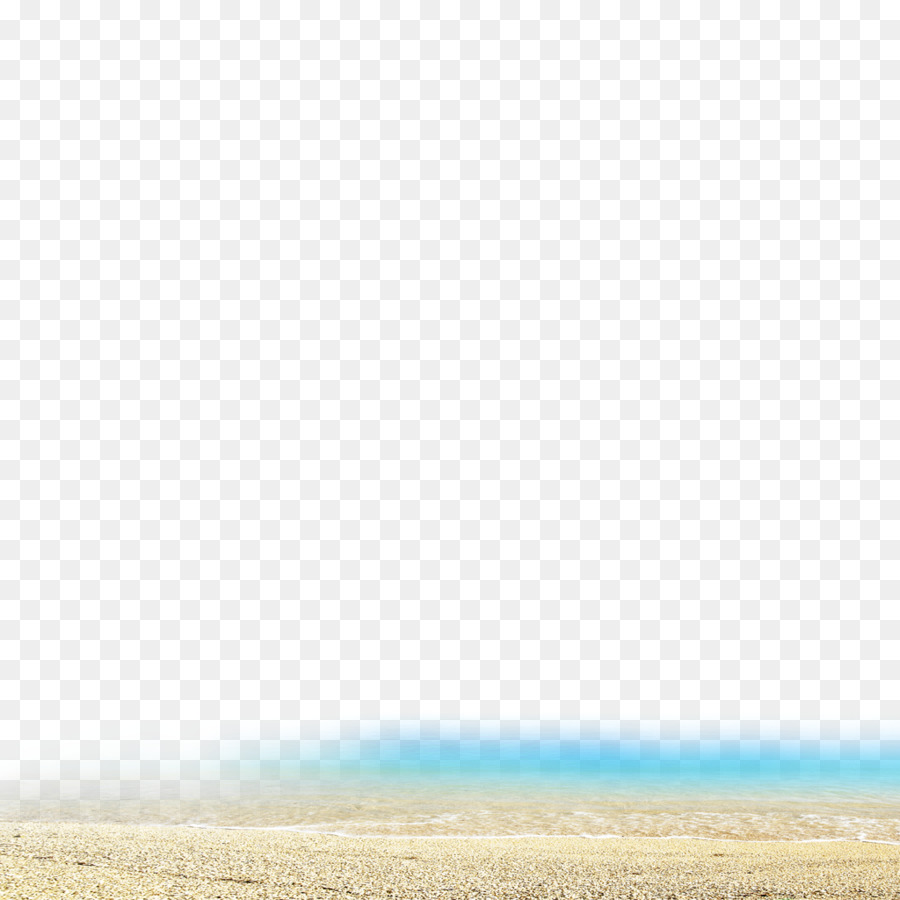 Texture Background png download.
