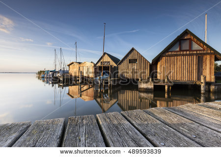 Baltic Stock Images, Royalty.