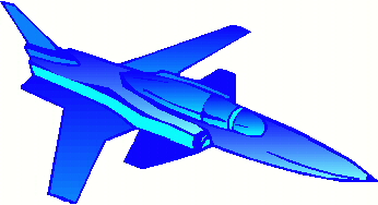 Aerospace Engineering Clipart.