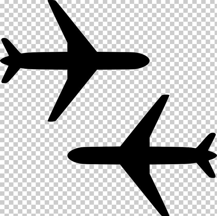 Airplane Aerospace Engineering Wing Point PNG, Clipart.