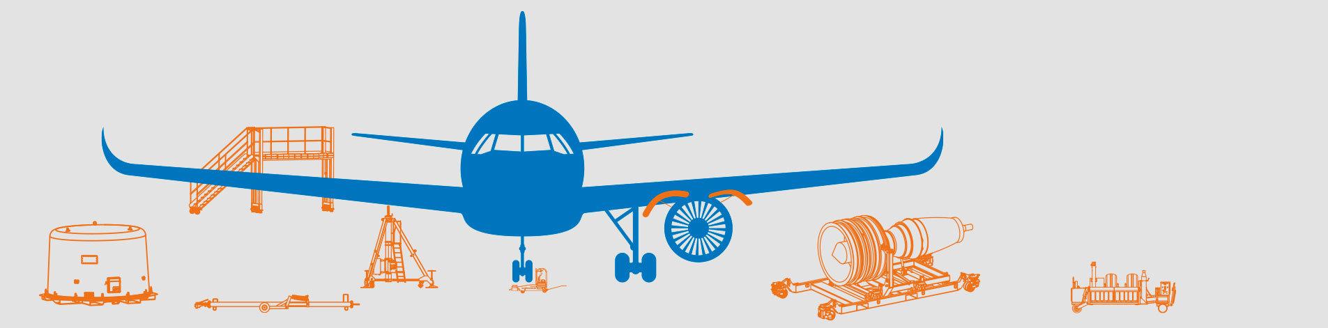 Engineer clipart aerospace engineer, Engineer aerospace.