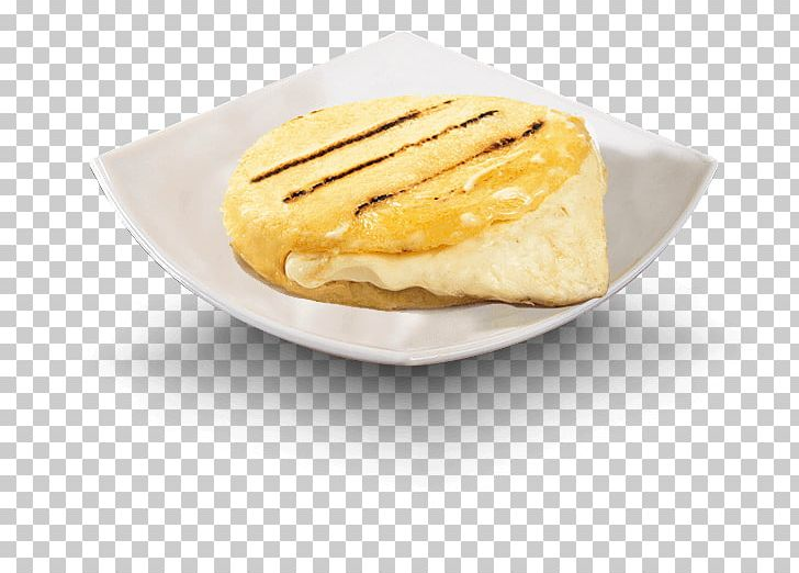 Arepa Toast Breakfast Sandwich Fast Food PNG, Clipart, American Food.
