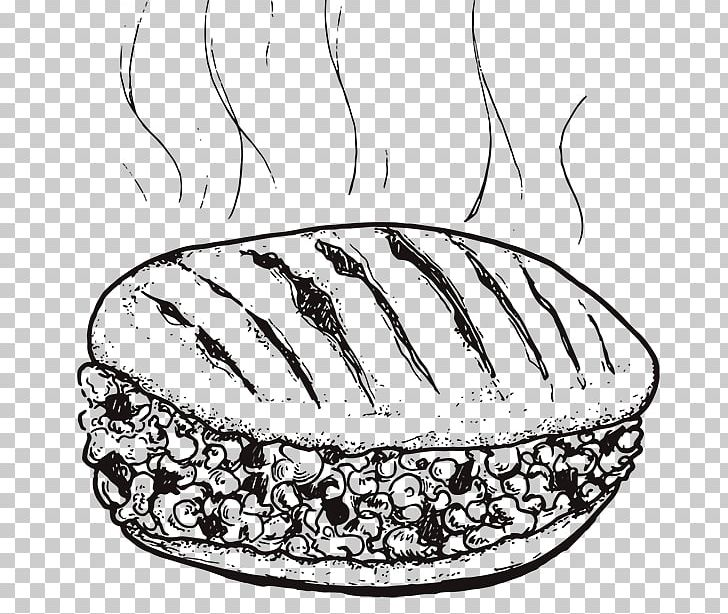 Arepa Blood Sausage Cafe Bienmesabe PNG, Clipart, Arepa, Arepas.