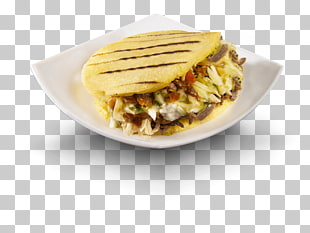 58 Arepa PNG cliparts for free download.